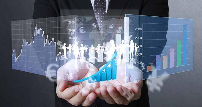 Assimpresa Borse Economia E Banche E Debito Pubblico