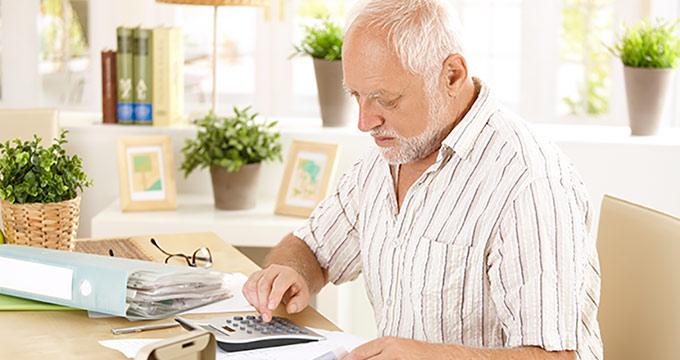 News Assimpresa Pensioni Dopo Riforma Fornero