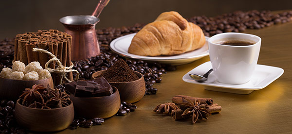 welcome coffee congresso 15 febbraio 2016