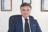 Antonio Fortuna Nuovo Presidente Di Assimpresa