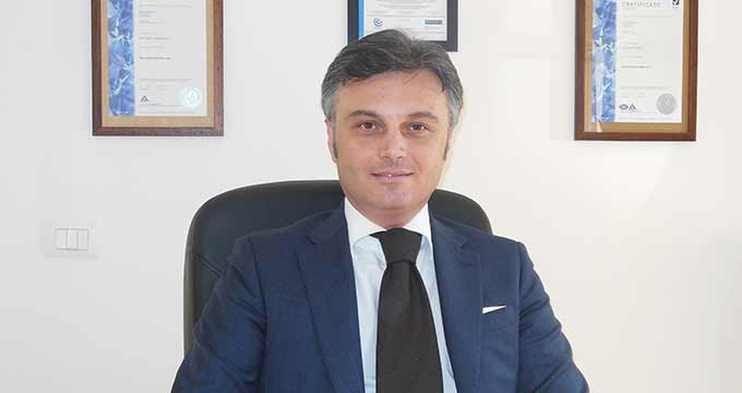 Antonio Fortuna Nuovo Presidente Di Assimpresa