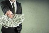 I Puntini Sulle I- Crediti Deteriorati E Debito Pubblico