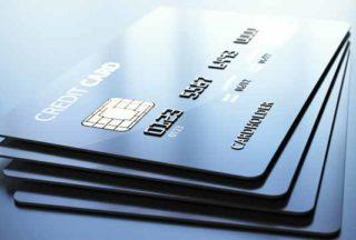 Novità Dall'Agenzia Delle Entrate Riguardo Le Carte Di Credito