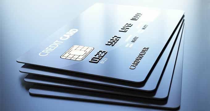 Assimpresannovità Riguardo Le Carte Di Credito
