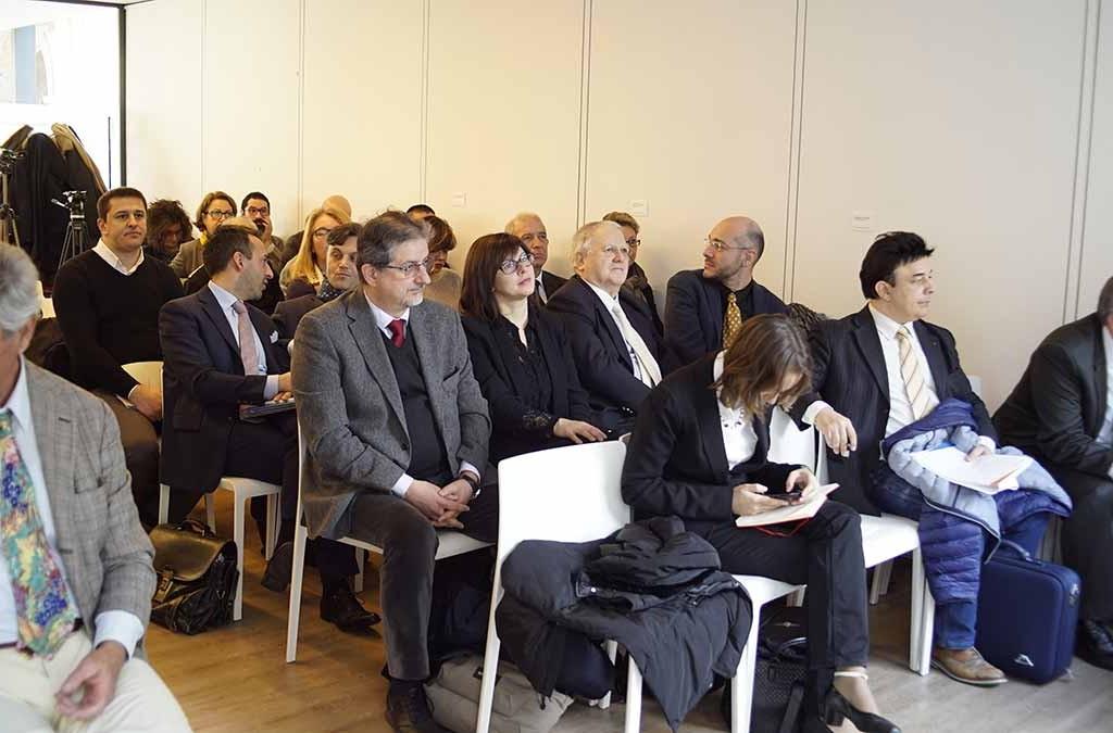 Congresso Assimpresa Pmi Al Centro (37)