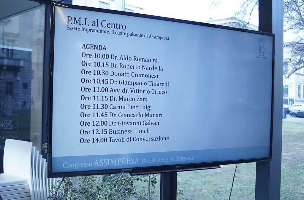 Congresso Assimpresa Pmi Al Centro (45)