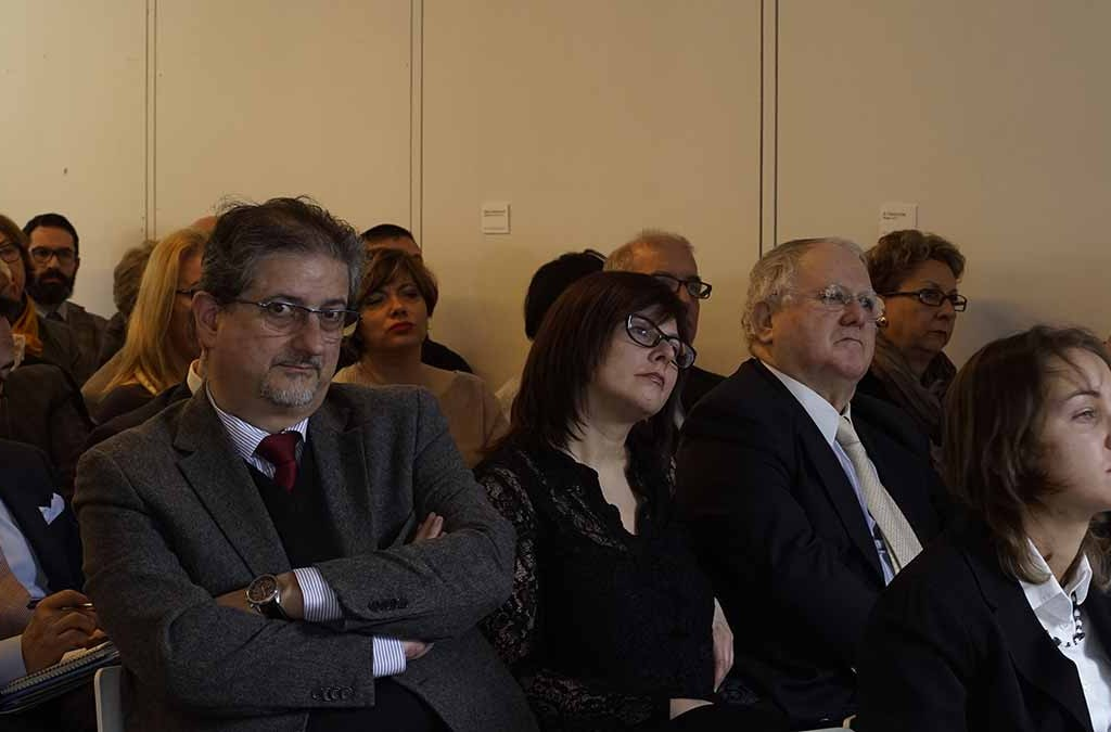 Congresso Assimpresa Pmi Al Centro (47)