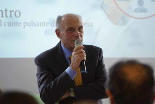 Intervento Al Congresso Assimpresa Dr. Romanini
