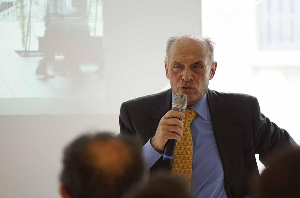 Dr Aldo Romanini Segretario Nazionale Assimpresa (7)