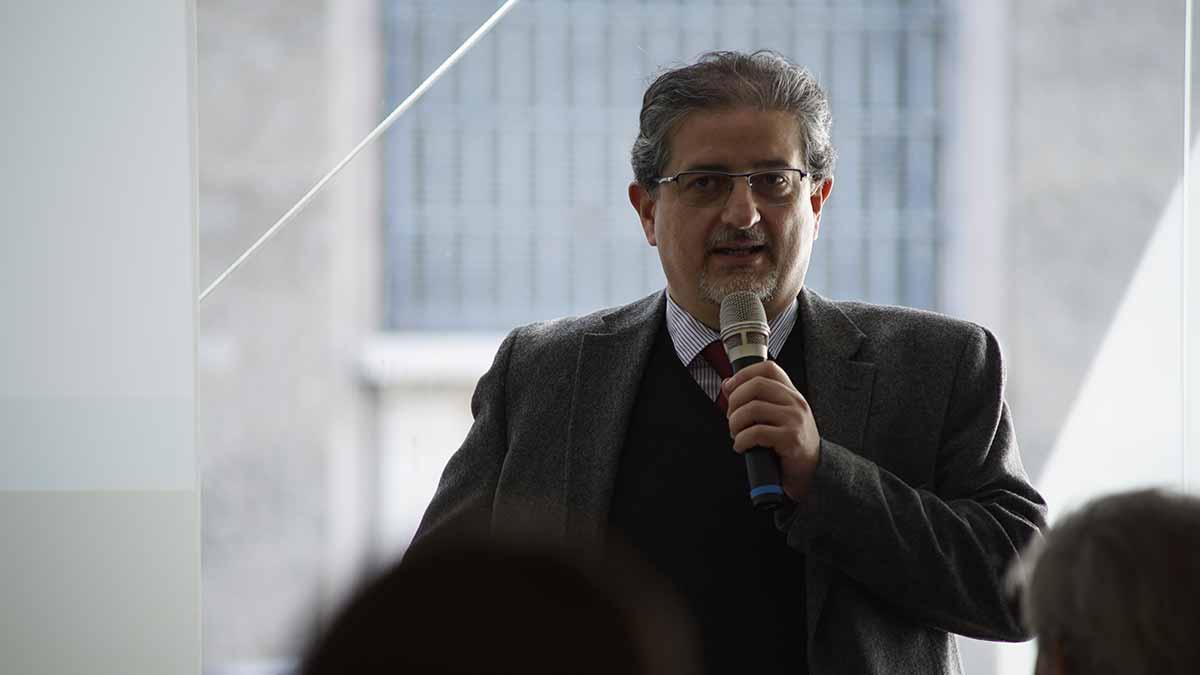 Dr. Giovanni Galvan, Vice Direttore Fonditalia (3)