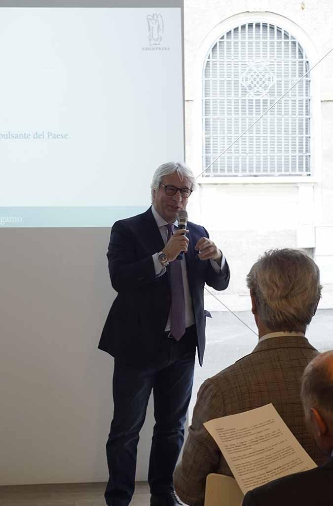 Dr. Roberto Nardella  Presidente Confimea (1)