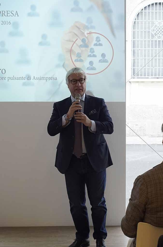 Dr. Roberto Nardella  Presidente Confimea (2)