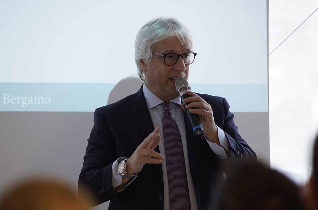 Dr. Roberto Nardella  Presidente Confimea (3)
