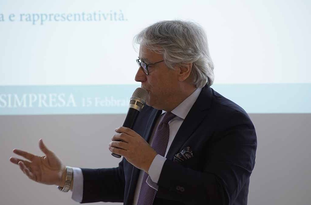 Dr. Roberto Nardella  Presidente Confimea (5)