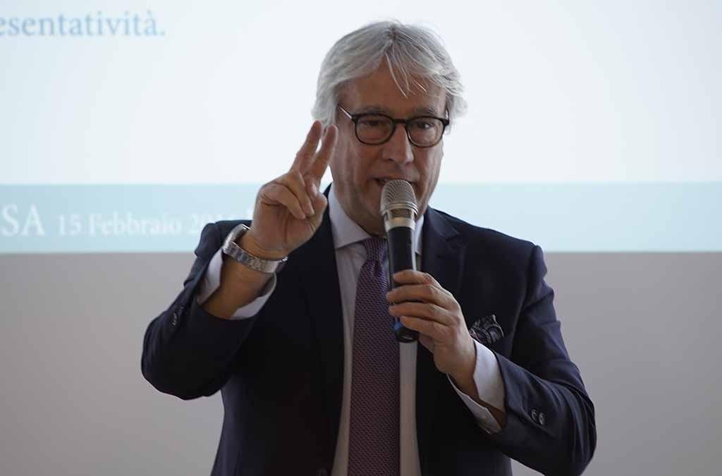 Dr. Roberto Nardella  Presidente Confimea (7)