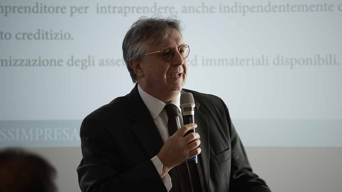 Dr Zani Marco Assimpresa