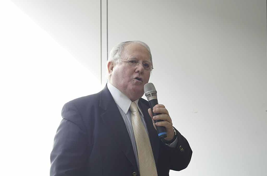 Giancarlo Munari, Responsabile Assimpresa Sede Di Vicenza (1)