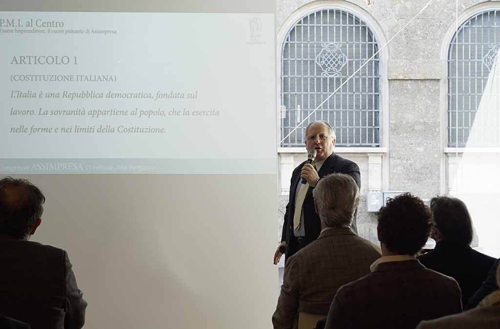 Giancarlo Munari, Responsabile Assimpresa Sede Di Vicenza (5)