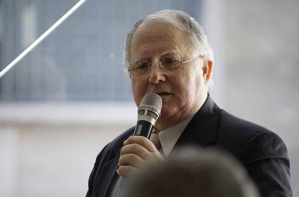 Giancarlo Munari, Responsabile Assimpresa Sede Di Vicenza (6)
