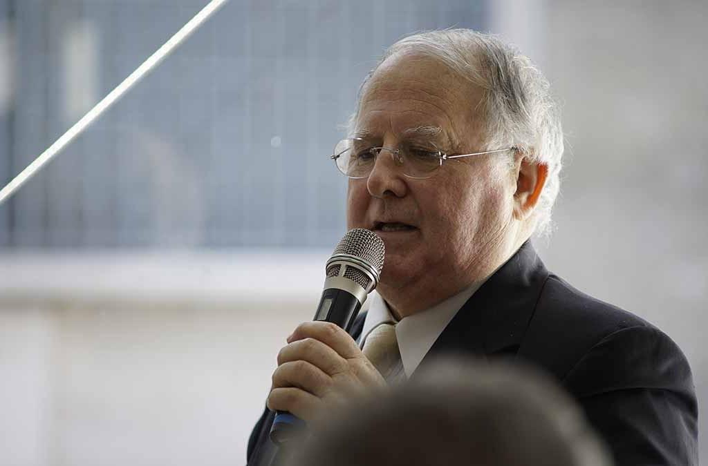 Giancarlo Munari, Responsabile Assimpresa Sede Di Vicenza (7)