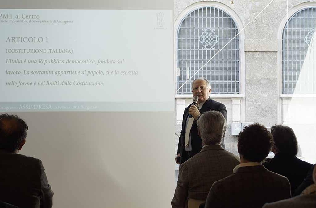 Giancarlo Munari, Responsabile Assimpresa Sede Di Vicenza (8)