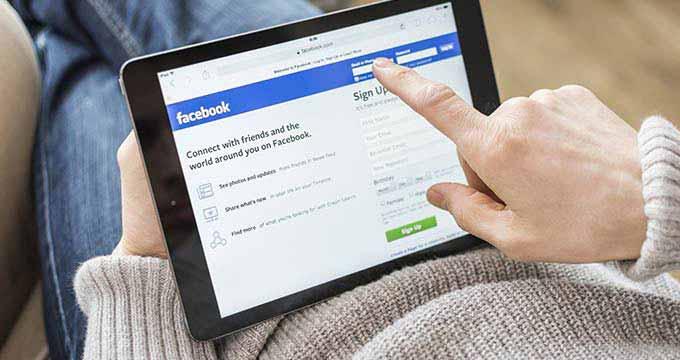 Facebook E Le Pagine Aziendali: Nuovi Strumenti Per Gestire La Comunicazione Delle Aziende