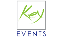 Key Events