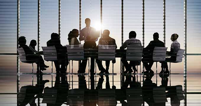 Delibera Del Comitato Esecutivo Assimpresa