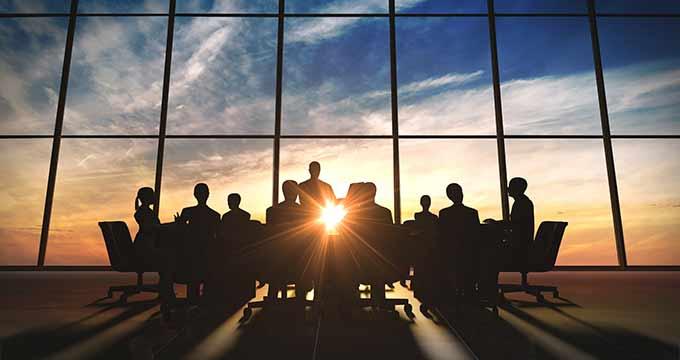 2016 05 19 Delibera Del Comitato Esecutivo Assimpresa