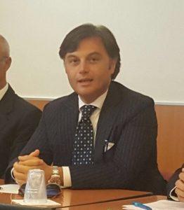 IL PRESIDENTE ASSIMPRESA FORTUNA CHIEDE PIU' ATTENZIONE AL CUORE PULSANTE DEL PAESE