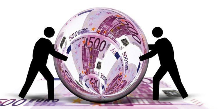 Euro Ball 750×375