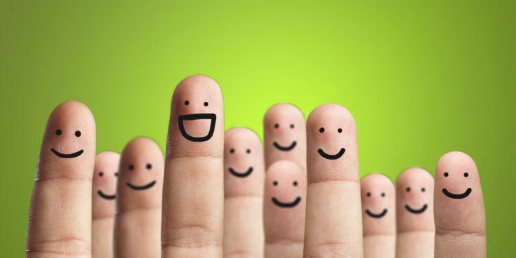 Sorrisi Condivisi 1 750×375