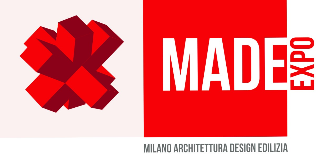 ASSIMPRESA, AL VIA IL TOUR 4.0 PER FAR CONOSCERE AI BUYER E OPERATORI ASSOCIATI LE AZIENDE PIU' INNOVATIVE DI MADE EXPO 2017