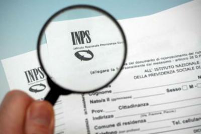 Pensioni E Previdenza Integrativa: Due O Tre Cose Che è Importante Sapere…