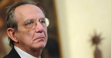 L'Italia All'Ecofin Ha Davvero Ottenuto Una Vittoria? C'è Manovra E Manovra…
