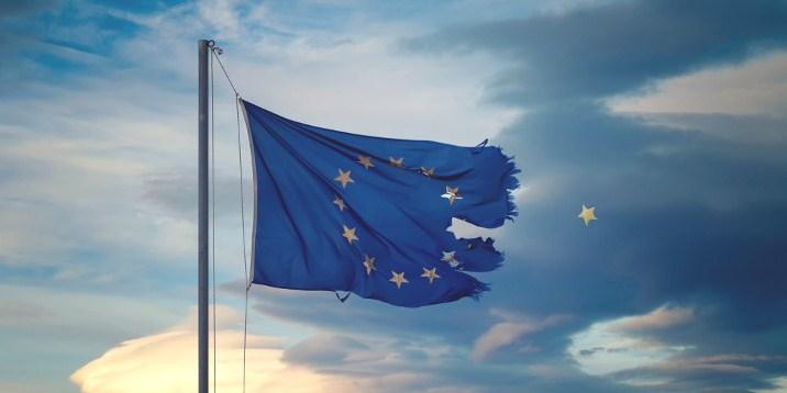 """Tra I Populismi E Il  """"più Europa"""" Per Migliorare Lavoro E Stato Sociale"""