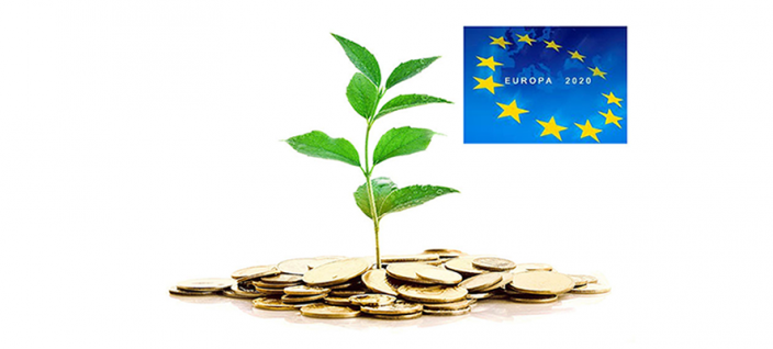Chiarezza Sui Finanziamenti Comunitari. Gli Step Del Finanziamento Di Un Progetto