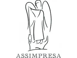 Assimpresa (2)