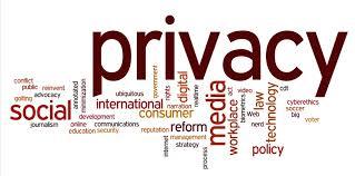 PREPARARSI AL GDRPR Regolamento Generale Per La Protezione Ei Dati Personali
