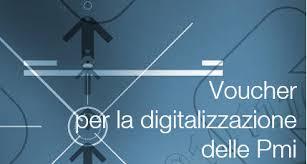 DIGITALIZZAZIONE IS COMING: Stato Dell'arte