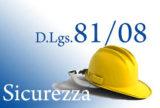 ASSEVERAZIONE DEL SGSL – Sistema Gestione Sicurezza Sul Lavoro Nel MOG Sicurezza (l. 231/2001)