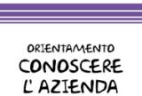 CONVENZIONE ASSIMPRESA COFIP
