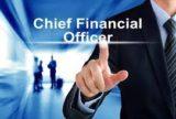 CFO: CHIEF FINANCIAL OFFICER – Un Servizio Assimpresa