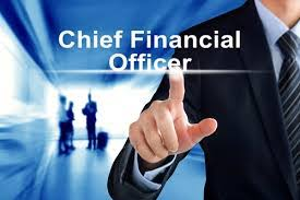 CFO: CHIEF FINANCIAL OFFICER – Un Servizio Assimpresa