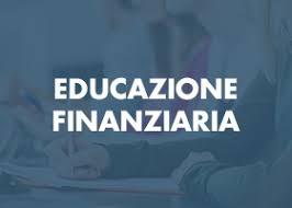 EDUCAZIONE FINANZIARIA: E Noi Si Pretende Sia Facile Comprendere Il SOCIETY PLAN