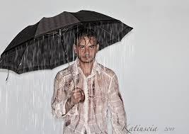 Piove Governoladro