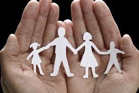 Patrimonio E Famiglia