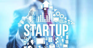 FINTECH: Parola Alle Start Up