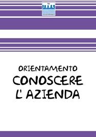 CONOSCERE PER GESTIRE – A CIASCUNO IL PROPRIO MESTIERE