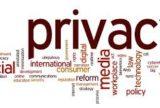 RISCRITTO IL CODICE PRIVACY (231/01)